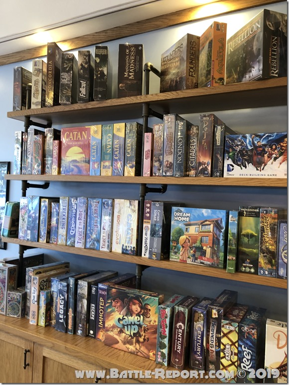 Main St Board Game Cafe (4)