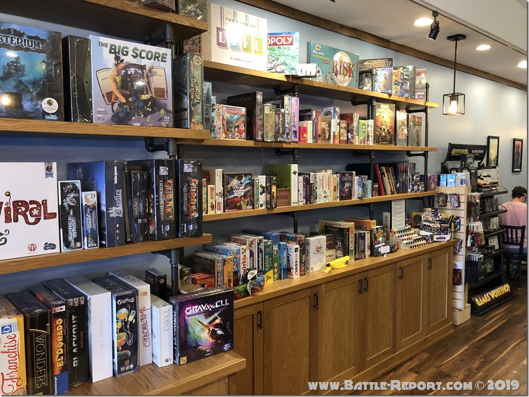 Main St Board Game Cafe (5)