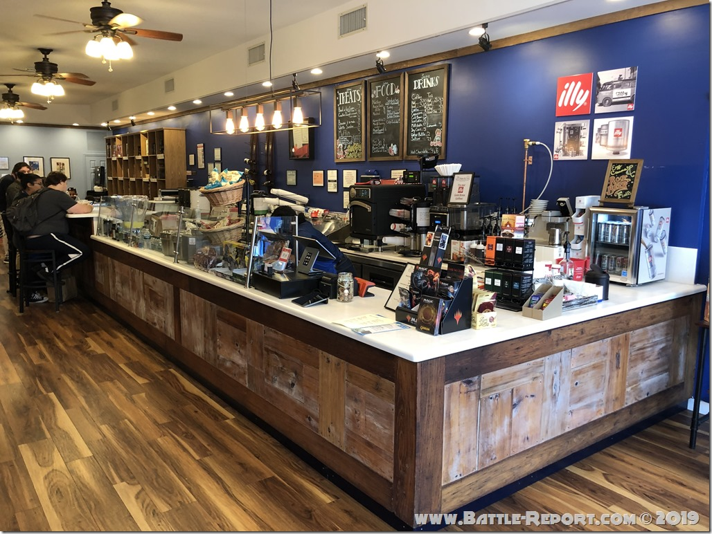 Main St Board Game Cafe (6)