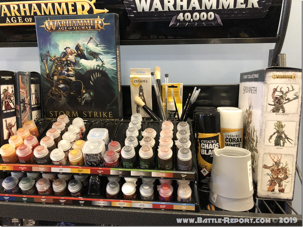 Main St Board Game Cafe (9)