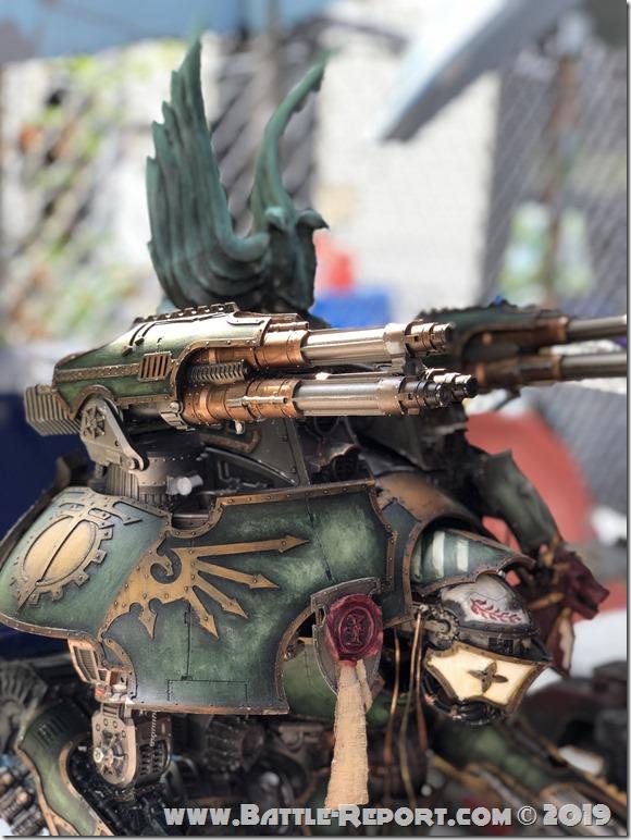 Warlord Titan by Joseph Escobar (12)