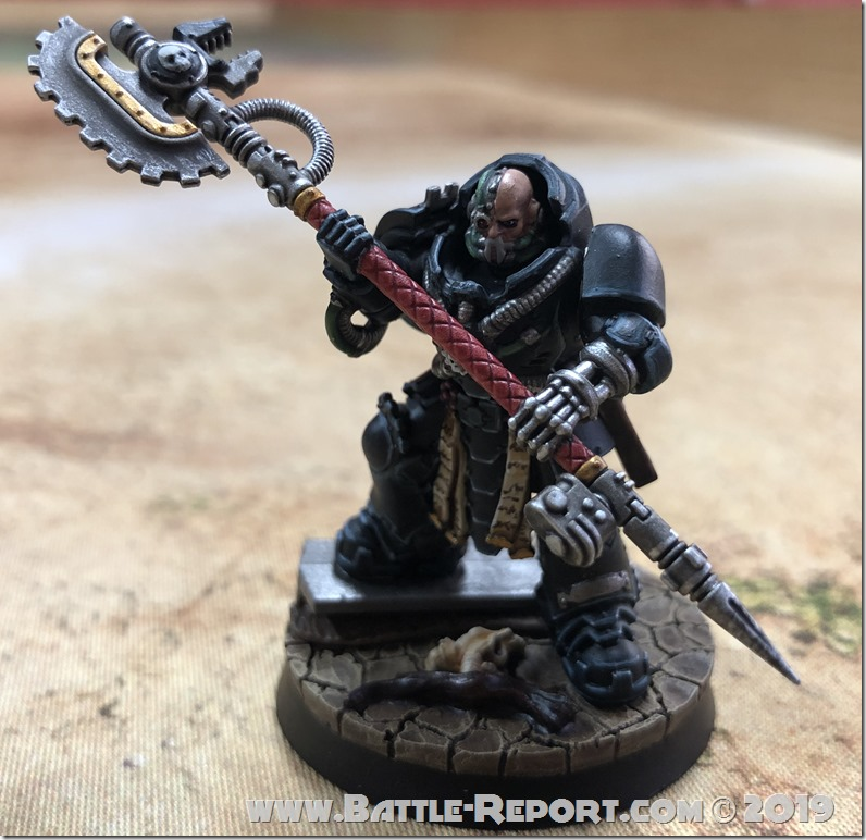 Iron Father Feirros by Andrew Z (1)