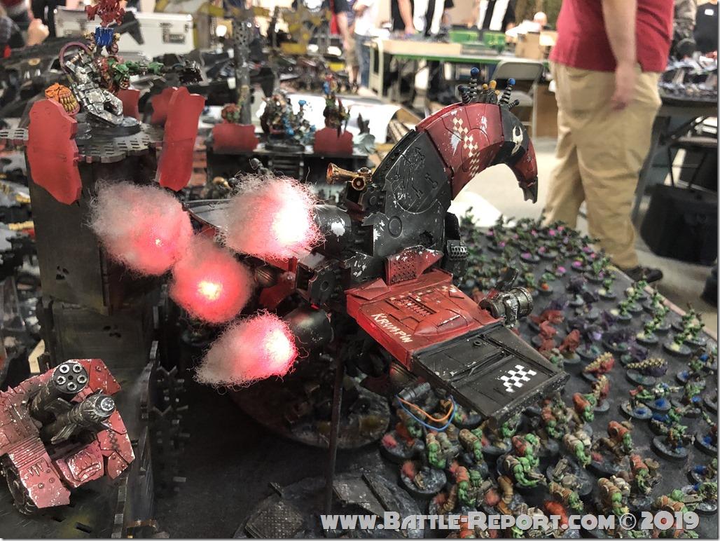 2019 BFS X GT - Orks (4)