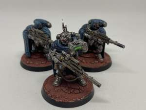 Primaris Eliminators (3)