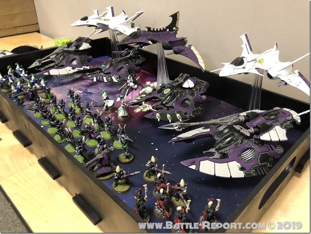 Aeldari by Battle Forged Gaming (4)