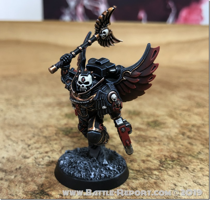 Blood Angels Chaplain with Jum Pack by Andrew Z (2)