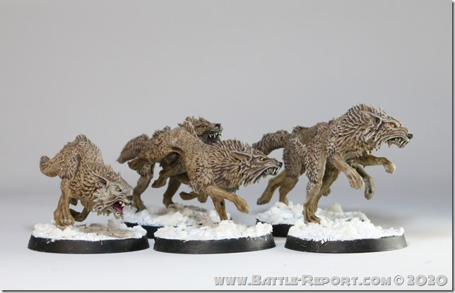 Fenrisian Wolves by Milan (5)