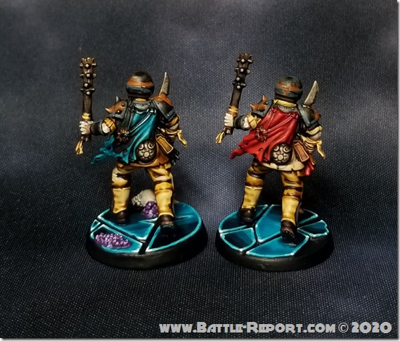 Traitor Guardsmen by CrabStuffedMushrooms (10)