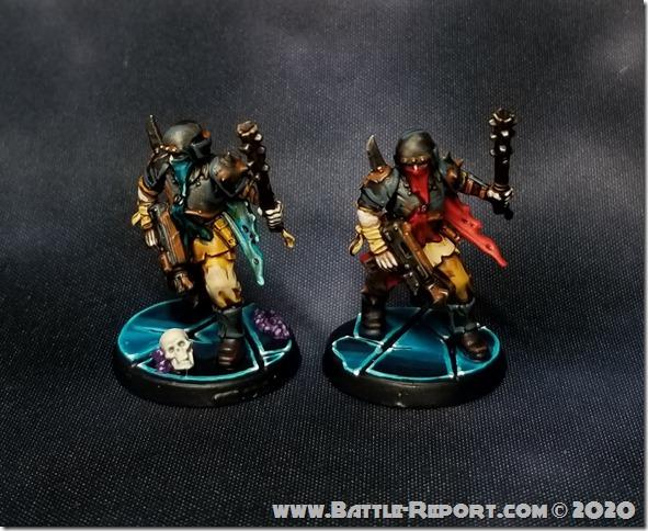 Traitor Guardsmen by CrabStuffedMushrooms (11)