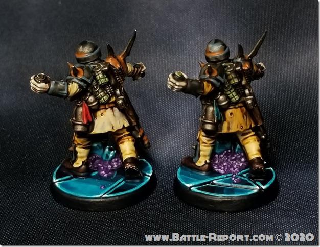 Traitor Guardsmen by CrabStuffedMushrooms (22)