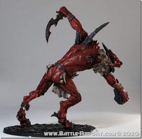 Samus, Daemon Prince of the Ruinstorm by Milan (9)