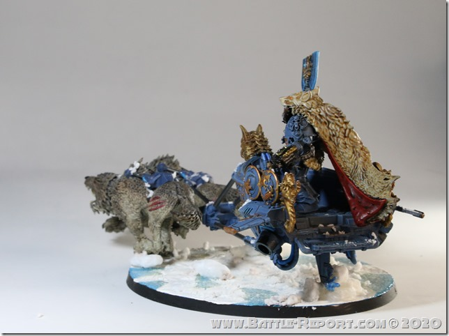 Logan Grimnar on Stormrider by Milan (11)