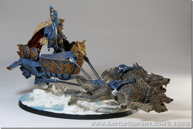 Logan Grimnar on Stormrider by Milan (20)