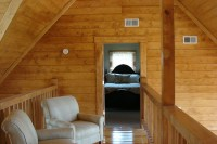Interior Paint Colors For Log Homes | Billingsblessingbags.org