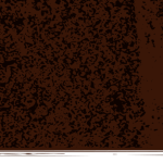 cropped-bm-header-texture.png