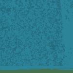 bm-header-texture-01