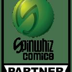 spinwhiz-partner-logo-2