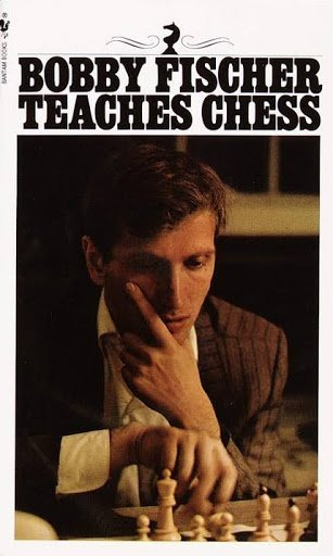 bobby-fisher-teaches-chess