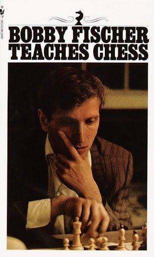 bobby-fisher-teaches-chess