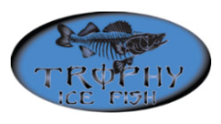 Trophy Ice Fishing