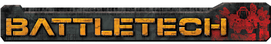 Image result for battletech logo