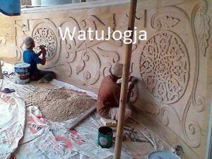 Watu Jogja