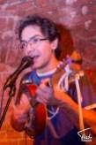 BATURIM/Noite de Samba im Fania Live 6