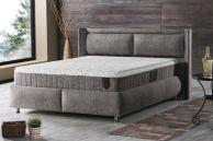 מיטה ומזרן מבית ליוינג רום (2)
