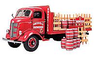FigureBudweiser.jpg