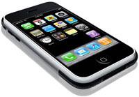 iPhoneSB.jpg