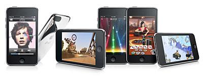 iPodTouch2G-2.jpg