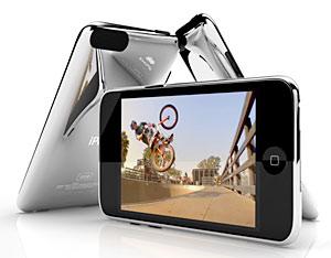 iPodTouch2G.jpg