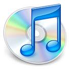 iTunes75.jpg