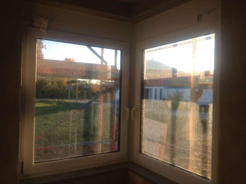 BAUDE  Forum  Fenster und Auentren  14090