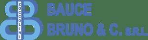 BAUCE_logo