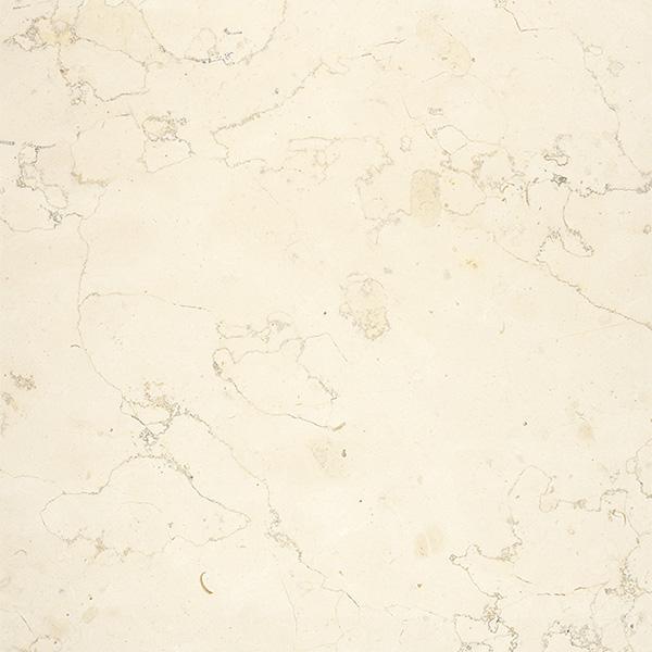 Biancone Asiago