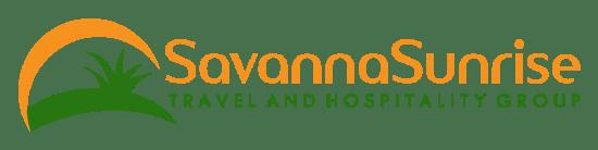 Savanna Sunrise Travel and Hospitality Group