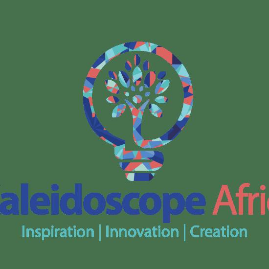 Inspiration | Innovation | Creation