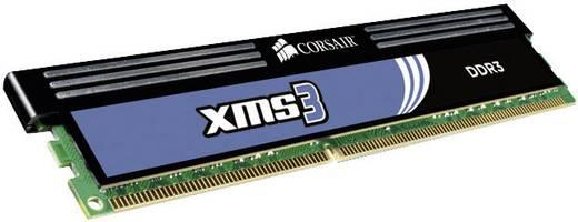 Lohnt sich noch DDR3 Ram?