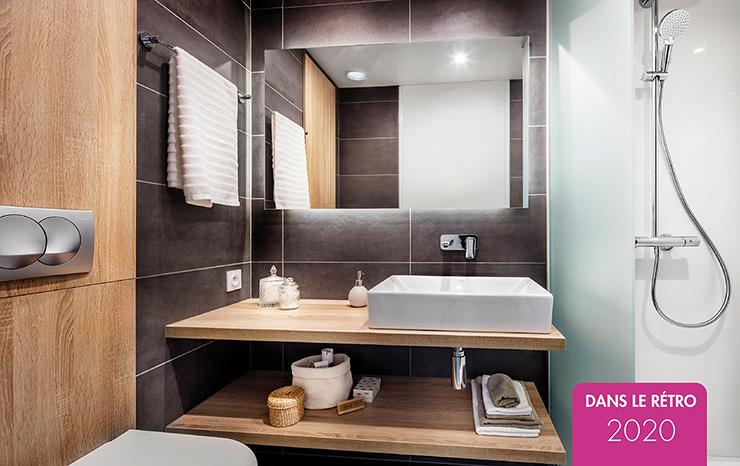 baudet concepteur de salles de bain
