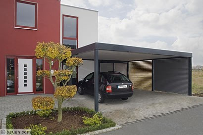 Aluminium Carport Design Ideas By Modern Carport Carport Design Ideas