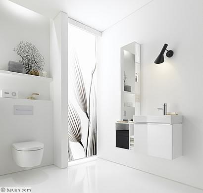 Viel Komfort auf kleinem Raum