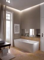 Das Bad renovieren Modernisierung für jedes Budget   bauen.de