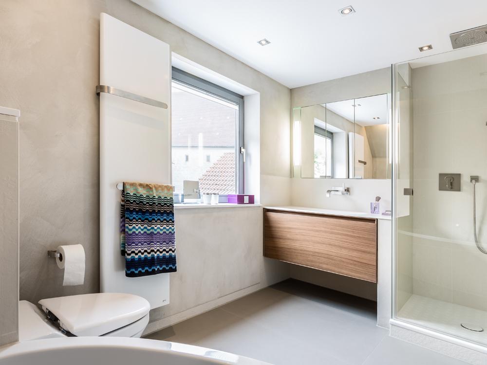 Kleine Bder gestalten Tipps  Tricks frs kleine Bad  bauende
