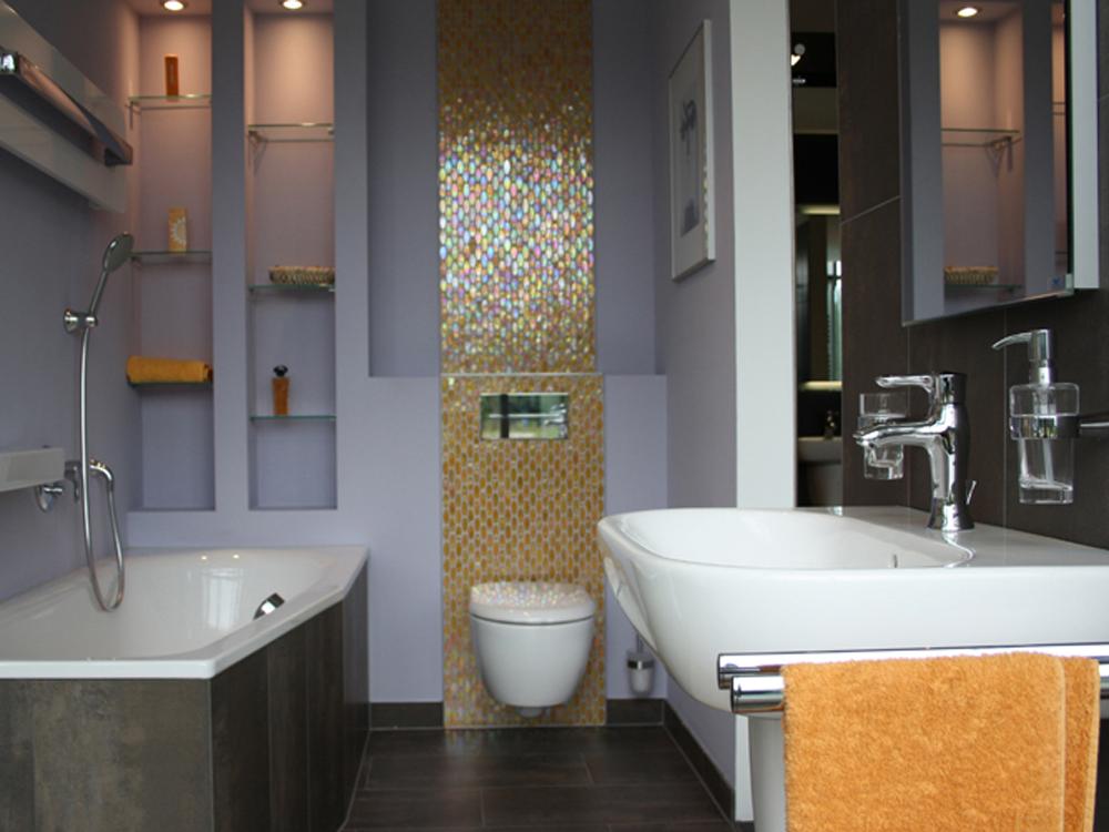 5 qm bad gestalten alles ber wohndesign und m belideen. Black Bedroom Furniture Sets. Home Design Ideas
