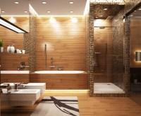 Badezimmer: Hhere Schutzart fr Leuchten - bauen.de