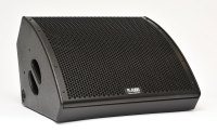 PL-Audio M15CX Monitorbox - Bauer Veranstaltungstechnik