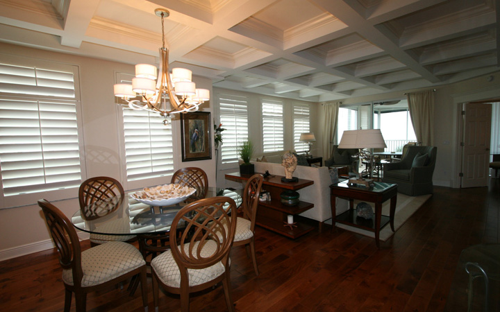 Home Remodeling Ft Myers Fl