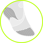 compression-mid-low-cut-socks__relief-sole.png