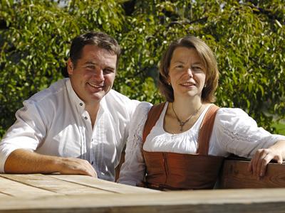 Interview mit Matthias Untermayer vom Moierhof